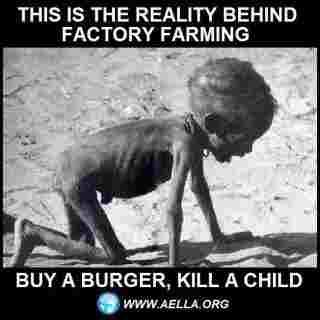 buyeaburgerkillachild.jpg